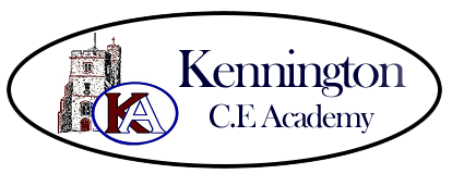 Kennington CE Academy