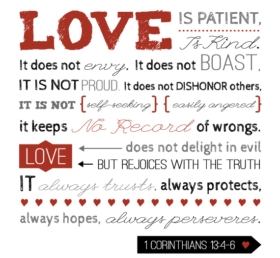 This image has an empty alt attribute; its file name is love-is-patient-print1-1.jpg